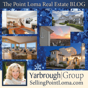 point loma real estate