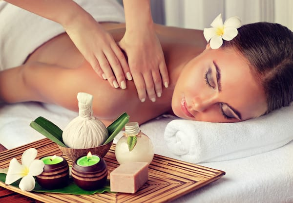 Rest And Relaxation A Local S Guide To The Best Spas In San Diego Yarbrough